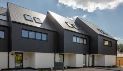 How Much Does A Slate Roof Cost Cedral