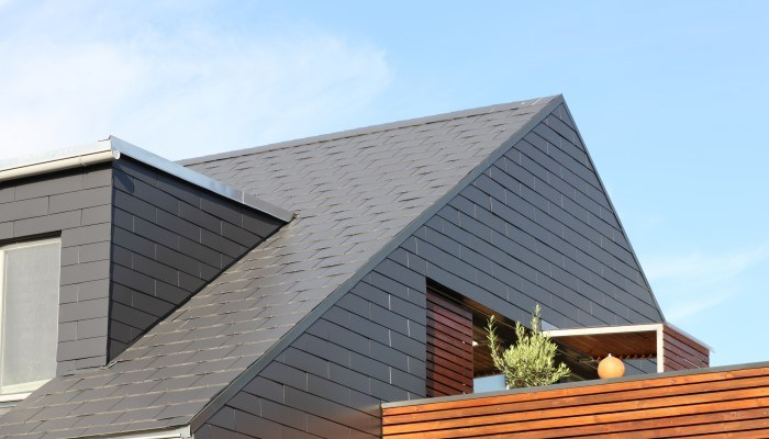Practical tips and considerations for your roof renovation