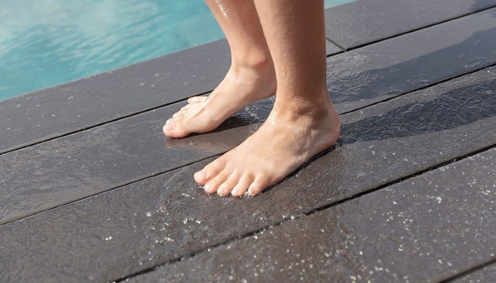 Cedral Terrasse – votre nouvelle zone de confort faite en fibres-ciment