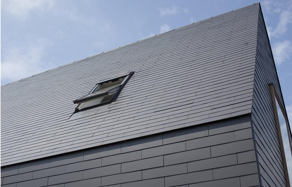 Dach Cedral