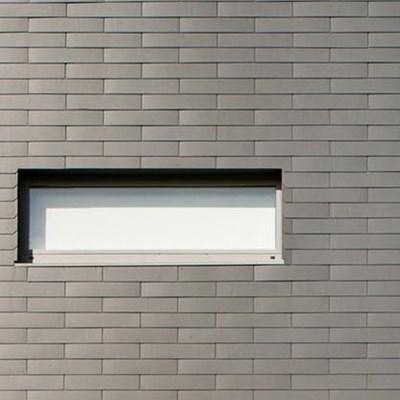 Ashlar-pattern-halfsteensverband-facade.jpg
