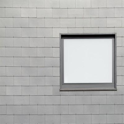 Double-pattern-dubbele-dekking-facade.jpg