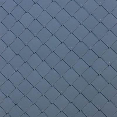 Rhombus-pattern-ruitleien-klassieke-plaating.jpg