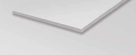 Framsida paneler i fibercement för husfasad