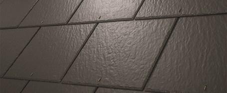 Rivendale Blue Black Fibre Cement Slates