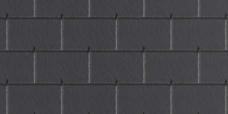 Kergoat fiber cement slate