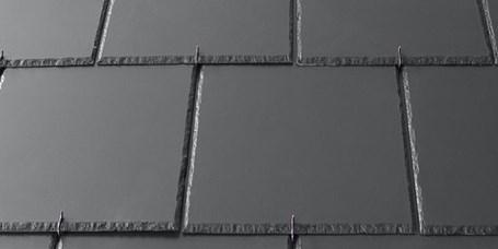 Birkdale Blue Black Fibre Cement Slates