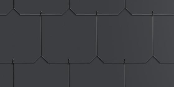 boronda fiber cement slates