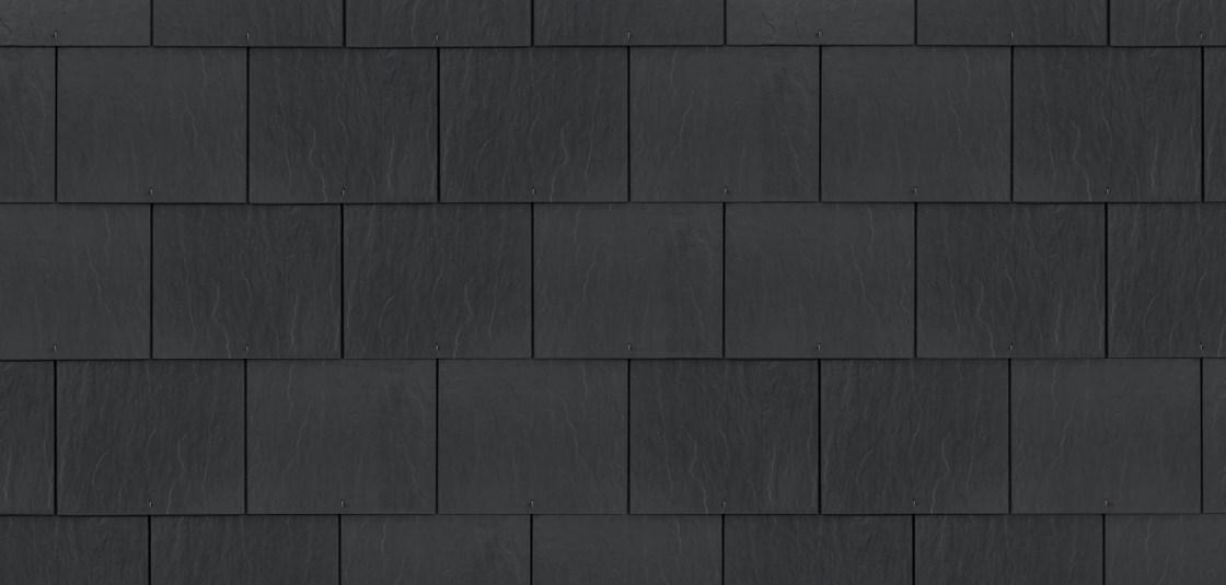 Thrutone Textured slates Cedral