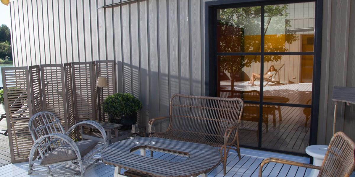 casa laguna siding cedral natural