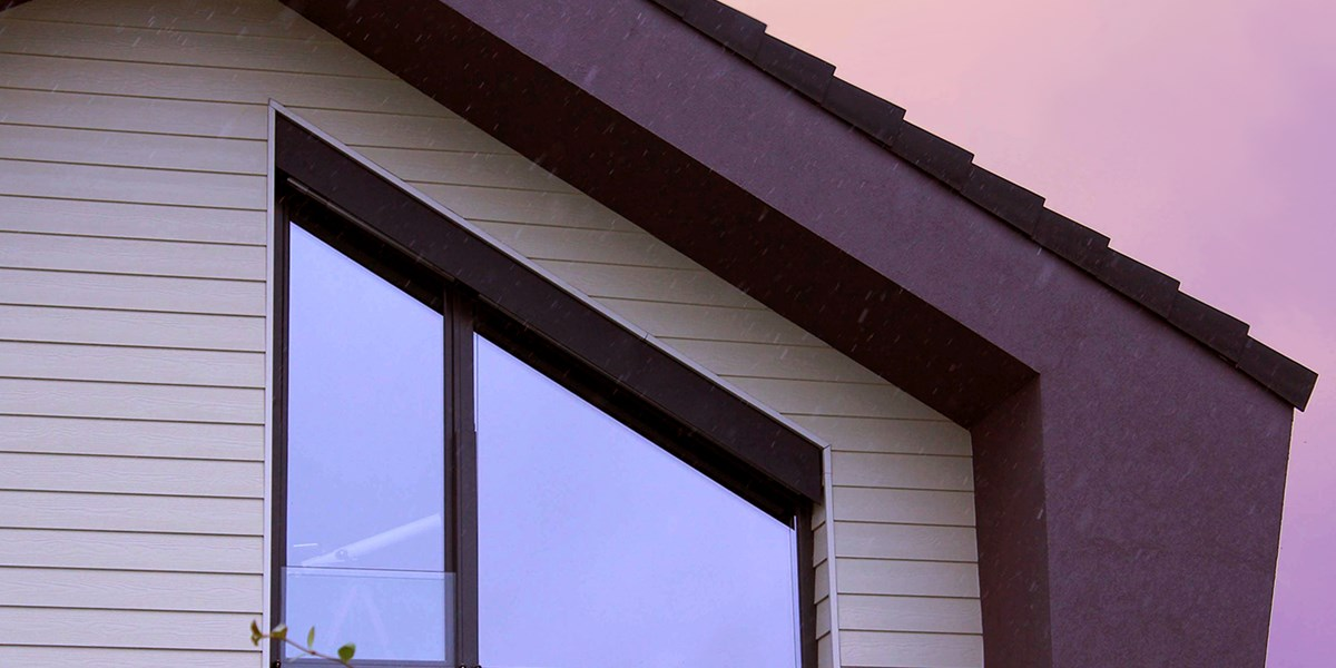 Casa unifamiliar en Paracuellos - Cedral Lap Wood C07