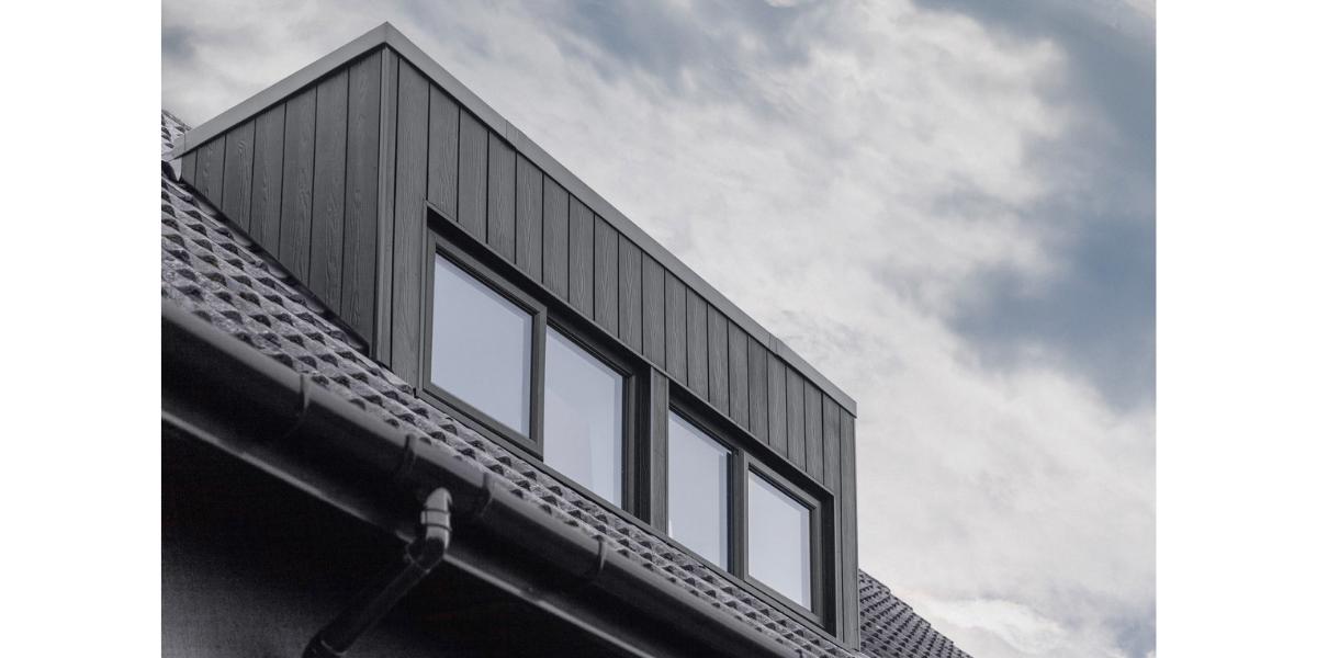exterior cladding
