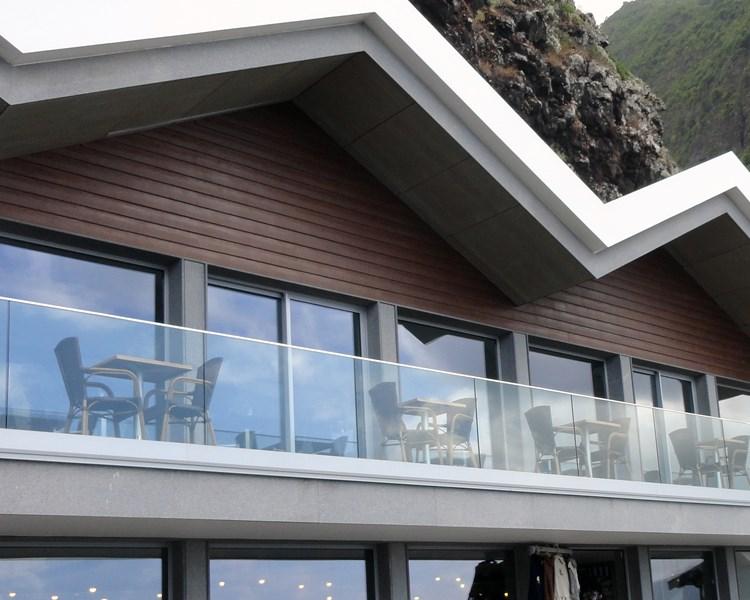 Açores - Cedral Lap Wood C30